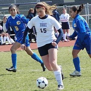 saffell girls 1998-99 all-met girls basketball team girls first team maia saffell wheaton second team adelina abreu damacus.